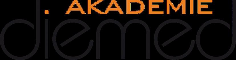 Alternativbetreuung Logo DieMed